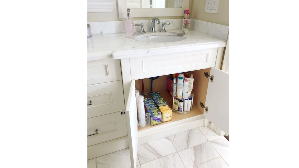 Organize your home 3 tips